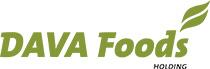Hedegaard Foods