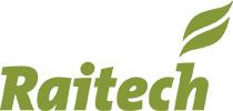 Raitech - Raiffeisen Agro-Technology